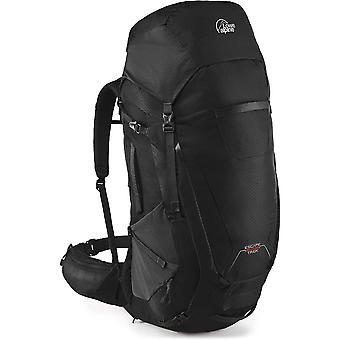 Lowe Alpine Escape Trek 60:70 Mens Backpack