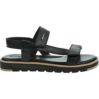 Tamaris 112816736 universal summer women shoes