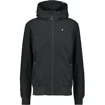Alife & Kickin Men's Transitional Jacket Don