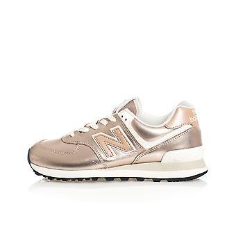Damen Sneakers neue Balance 574 wl574pm2