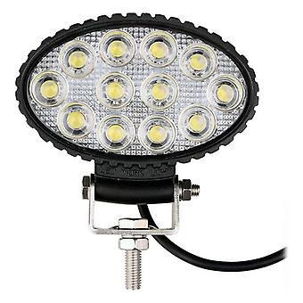 LED Light M-Tech WLO15 36W