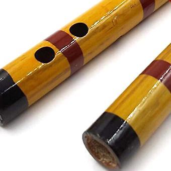 Instrument de musique fait main pour les étudiants débutants