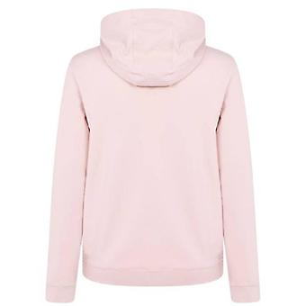 GUESS Christian Hoodie - Rose Bliss