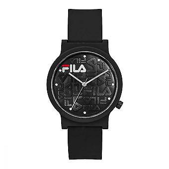 Herenhorloge FILA 38-320-001