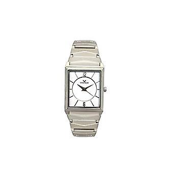 Lancaster Analog Watch 0254B-NRROPO