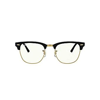Ray-Ban RB3016-901/BF-49 Glasses, Multicolor, 49 Men's