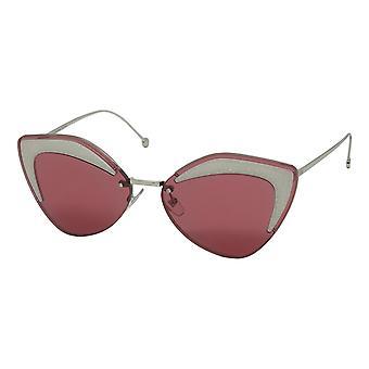Gafas de sol Fendi mujer FF 0355/S C9A