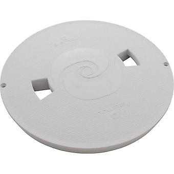 Paramount 005-252-4572-01 Debris Canister Deck Lid - White