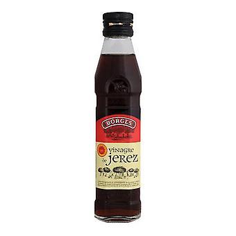 Ocot Jerez Borges (250 ml)
