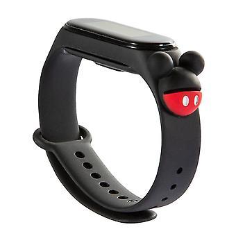 Bracelet de dessin animé, Smart Watch Bracelet Bracelet Remplacement