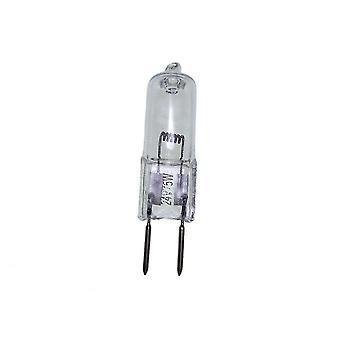 Incandescent light bulbs halogen bulb lathe grinder stage light lamp