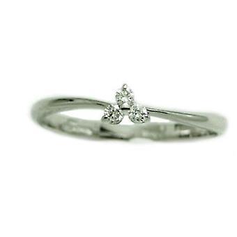 Couvercle de l'anneau Miluna2390