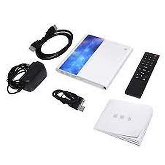 Podpora externí jednotky DVD Připojení dálkového ovládání televizoru pomocí rozhraní USB 3.0 a typu C