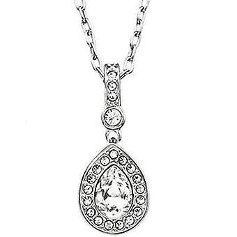 Swarovski juveler halsband 1156256