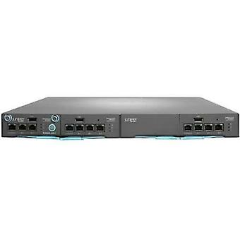 Juniper Networks Junos Pulse MAG-SM360 Service Expansion module - MAG-SM360