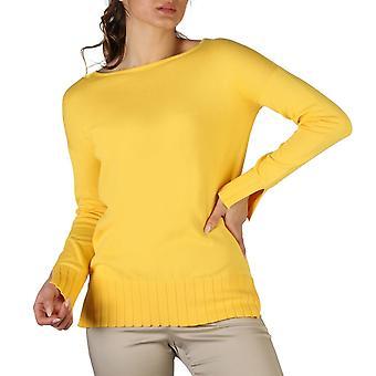 Fontana 2.0 - Sweaters Women P1993