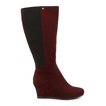 Roccobarocco - Boots Women RBSC1JH02