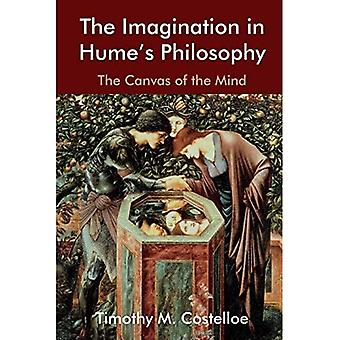 THE IMAGINATION IN HUME