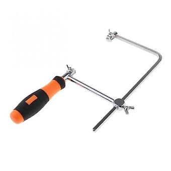 Multifunctional Roll Saw Carpenter Roll Saw And Blade L Roll Saw And Blade Carpenter Cutting Saw