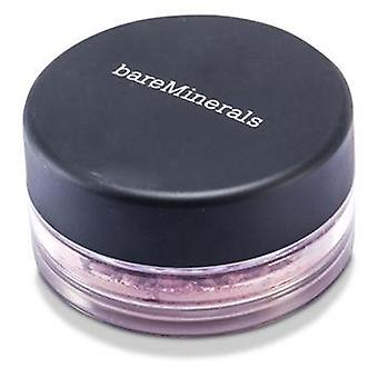 Bareminerals Bareminerals all over face Color-Glee-1.5 g/0,05 Oz