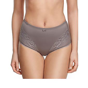 Susa 631-268 Women's London Frosty Lavender Light Control Slimming Shaping Panty Girdle