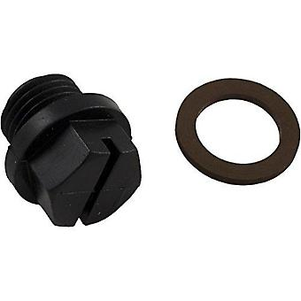 Hayward SPX1700FGV Pipe Plug with Gasket