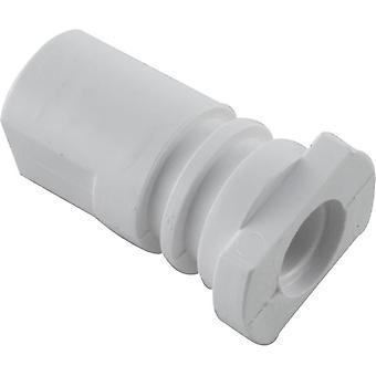 פנטר 272515 פלסטיק מדממת אוויר