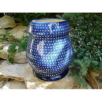 Vase, 22 cm high, Ø 13 cm 22, BSN 21818