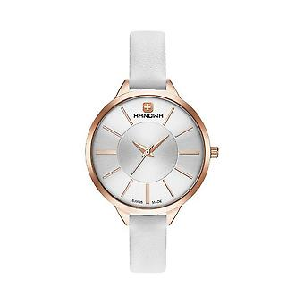 Hanowa ladies watch Elisa 16-6076.09.001