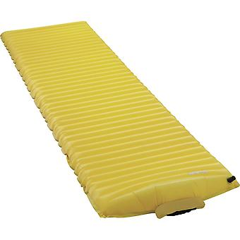 Thermarest Neoair Xlite Max SV Yellow Sleeping Equipment for Camping