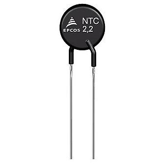 TDK B57235S509M Termistor NTC S235 5 á 1 ud(s)