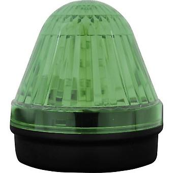 ComPro Light LED Blitzleuchte BL50 2F Non-stop light signal, Flash 24 V DC, 24 V AC