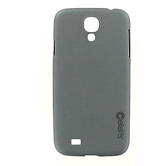 Cellairis Stealth Shimmer Case For Samsung Galaxy S4 - Gunmetal Gray