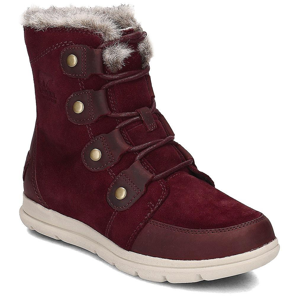 Sorel Explorer Joan NL3039624 universal winter women shoes Xkj5a