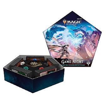 Magic The Gathering-Game Night Multiplayer Experience Box