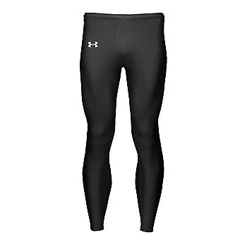 UNDER ARMOUR coldgear handling legging [Junior]