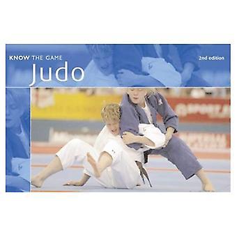 Judo (weet het spel)