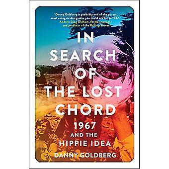 Auf der Suche nach dem verlorenen Akkord