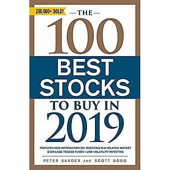 100 Best varastot ostaa 2019 (100 Best varastot)