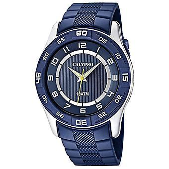Calypso K6062/2, reloj de pulsera de los hombres