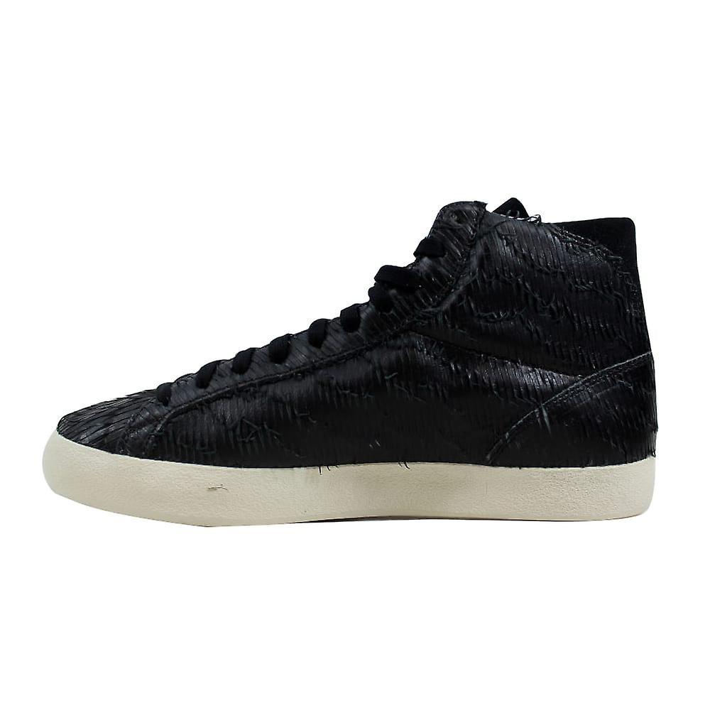 Adidas Kosz Profi Orła W Black/black Kreda D65895 Kobiet