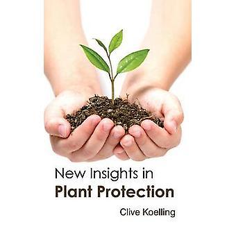 Nieuwe inzichten in gewasbeschermingsmiddelen door Koelling & Clive