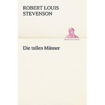 يموت تولين طريقة ستيفنسون & روبرت لويس