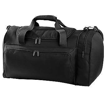 Quadra Universal träningsväska Duffle Bag - 35 liter (2 Pack)