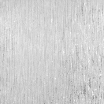 Muriva textuur Lustre grijs behang Pearlescent lineaire gewone glanzende afwerking