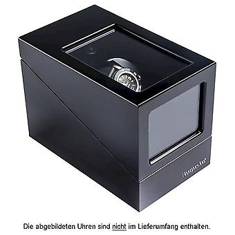 Augusta Uhrenbeweger for a watch black high-gloss finish 5569.123