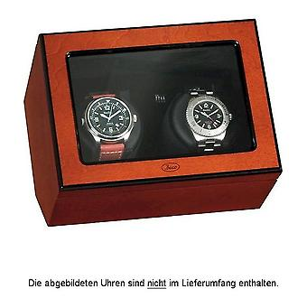 Beco Watch moder Cockpit Atlantic 2 ruskea 70002-11