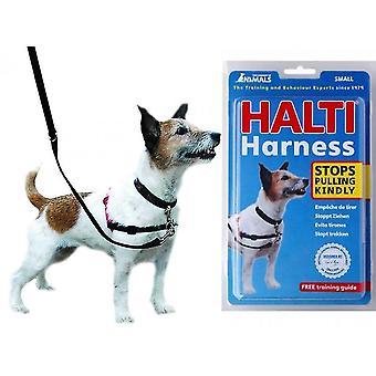 Harnais Halti pour chien - Medium