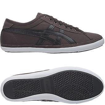 Asics Biku CV H104N2990 universal  men shoes
