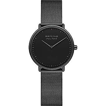 Bering Watch Woman ref. 15730-123